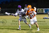 Boone Braves @ Timber Creek Wolves Boys JV Lacrosse - 2013 - DCEIMG-5270