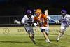 Boone Braves @ Timber Creek Wolves Boys JV Lacrosse - 2013 - DCEIMG-5269