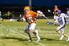 Boone Braves @ Timber Creek Wolves Boys JV Lacrosse - 2013 - DCEIMG-5271