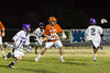 Boone Braves @ Timber Creek Wolves Boys JV Lacrosse - 2013 - DCEIMG-5364