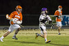 Boone Braves @ Timber Creek Wolves Boys JV Lacrosse - 2013 - DCEIMG-5419