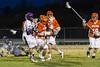 Boone Braves @ Timber Creek Wolves Boys JV Lacrosse - 2013 - DCEIMG-5267