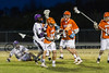 Boone Braves @ Timber Creek Wolves Boys JV Lacrosse - 2013 - DCEIMG-5266