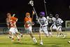 Boone Braves @ Timber Creek Wolves Boys JV Lacrosse - 2013 - DCEIMG-5289