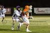 Boone Braves @ Timber Creek Wolves Boys JV Lacrosse - 2013 - DCEIMG-5293