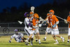 Boone Braves @ Timber Creek Wolves Boys JV Lacrosse - 2013 - DCEIMG-5265