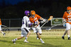 Boone Braves @ Timber Creek Wolves Boys JV Lacrosse - 2013 - DCEIMG-5268