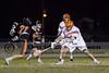 East Ridge @ Boone Braves Boys Varsity Lacrosse - 2013 - DCEIMG-6603