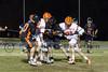 East Ridge @ Boone Braves Boys Varsity Lacrosse - 2013 - DCEIMG-6606