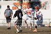 Bishop Moore Hornets vs  Boone Braves Boys Varsity Lacrosse District Championship Game 2013 - DCEIMG-3469