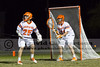 East Ridge @ Boone Braves Boys Varsity Lacrosse - 2013 - DCEIMG-6602