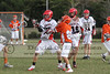 Boone Braves @  Edgewater Eagles Boys Varsity Lacrosse District Championship Game 2013 - DCEIMG-1724