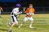 Boone Braves @ Timber Creek Wolves Boys JV Lacrosse - 2013 - DCEIMG-5244