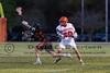 East Ridge @ Boone Braves Boys Varsity Lacrosse - 2013 - DCEIMG-6519