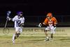 Boone Braves @ Timber Creek Wolves Boys JV Lacrosse - 2013 - DCEIMG-5309