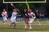 East Ridge @ Boone Braves Boys Varsity Lacrosse - 2013 - DCEIMG-6520