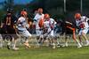 East Ridge @ Boone Braves Boys Varsity Lacrosse - 2013 - DCEIMG-6517