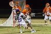 Boone Braves @ Timber Creek Wolves Boys JV Lacrosse - 2013 - DCEIMG-5311