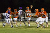 Boone Braves @ Timber Creek Wolves Boys JV Lacrosse - 2013 - DCEIMG-5432