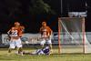 Boone Braves @ Timber Creek Wolves Boys JV Lacrosse - 2013 - DCEIMG-5422