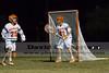 East Ridge @ Boone Braves Boys Varsity Lacrosse - 2013 - DCEIMG-6601