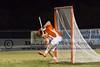 Boone Braves @ Timber Creek Wolves Boys JV Lacrosse - 2013 - DCEIMG-5412