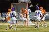 Boone Braves @ Timber Creek Wolves Boys JV Lacrosse - 2013 - DCEIMG-5396
