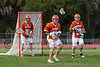 Boone Braves @ Winter Park Wildcats  Boys Varsity Lacrosse District Semi Final Game 2013 - DCEIMG-3903