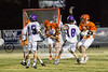 Boone Braves @ Timber Creek Wolves Boys JV Lacrosse - 2013 - DCEIMG-5397