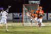 Boone Braves @ Timber Creek Wolves Boys JV Lacrosse - 2013 - DCEIMG-5420