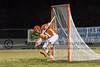 Boone Braves @ Timber Creek Wolves Boys JV Lacrosse - 2013 - DCEIMG-5413