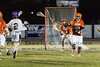 Boone Braves @ Timber Creek Wolves Boys JV Lacrosse - 2013 - DCEIMG-5421