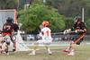 East Ridge @ Boone Braves Boys Varsity Lacrosse - 2013 - DCEIMG-6478