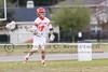 East Ridge @ Boone Braves Boys Varsity Lacrosse - 2013 - DCEIMG-6481