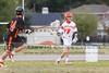 East Ridge @ Boone Braves Boys Varsity Lacrosse - 2013 - DCEIMG-6482