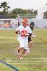 East Ridge @ Boone Braves Boys Varsity Lacrosse - 2013 - DCEIMG-6477