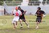 East Ridge @ Boone Braves Boys Varsity Lacrosse - 2013 - DCEIMG-6473