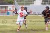 East Ridge @ Boone Braves Boys Varsity Lacrosse - 2013 - DCEIMG-6475