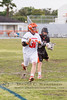 East Ridge @ Boone Braves Boys Varsity Lacrosse - 2013 - DCEIMG-6476