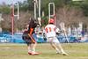East Ridge @ Boone Braves Boys Varsity Lacrosse - 2013 - DCEIMG-6470