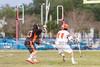 East Ridge @ Boone Braves Boys Varsity Lacrosse - 2013 - DCEIMG-6469