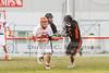 East Ridge @ Boone Braves Boys Varsity Lacrosse - 2013 - DCEIMG-6471