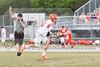 East Ridge @ Boone Braves Boys Varsity Lacrosse - 2013 - DCEIMG-6464