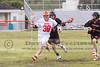 East Ridge @ Boone Braves Boys Varsity Lacrosse - 2013 - DCEIMG-6474