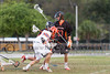East Ridge @ Boone Braves Boys Varsity Lacrosse - 2013 - DCEIMG-6480