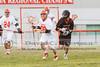 East Ridge @ Boone Braves Boys Varsity Lacrosse - 2013 - DCEIMG-6472