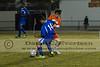 Osceola High School @ Boone Braves Varsity Soccer - 2012  DCEIMG-9222