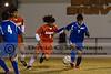 Osceola High School @ Boone Braves Varsity Soccer - 2012  DCEIMG-9202