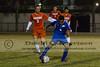 Osceola High School @ Boone Braves Varsity Soccer - 2012  DCEIMG-9204