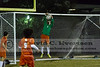 Osceola High School @ Boone Braves Varsity Soccer - 2012  DCEIMG-9211